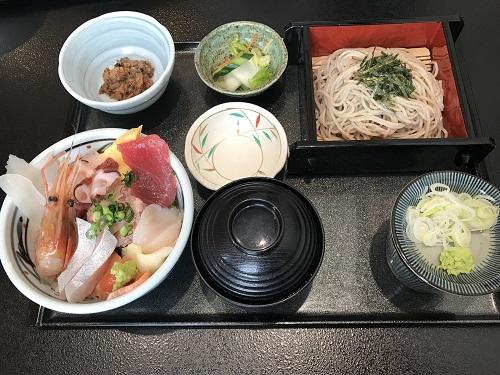 海鮮丼蕎麦セット.jpg