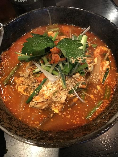 テグタン麺.JPG