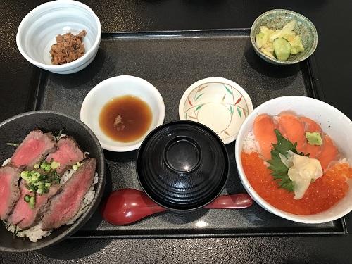 牛鮭丼.jpg