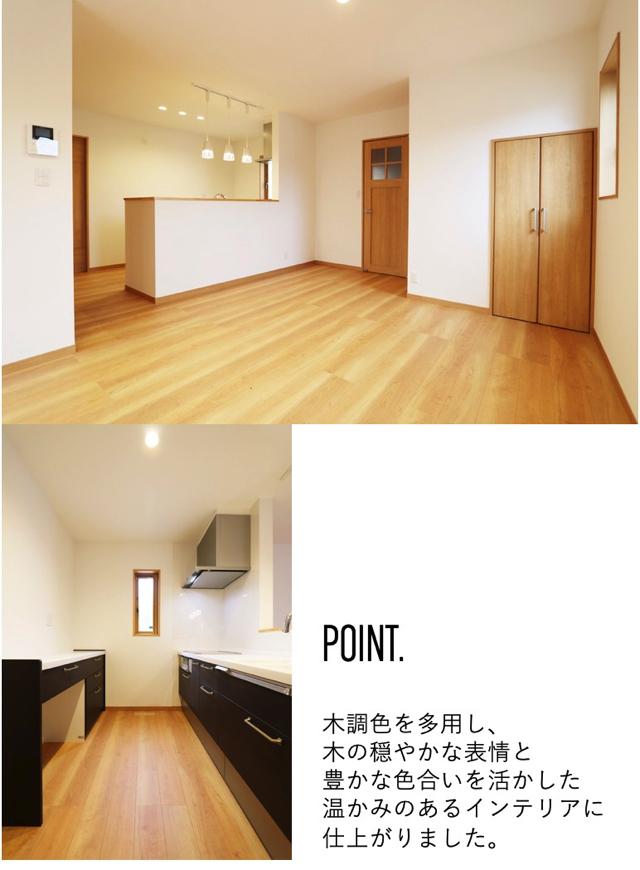120191031_ko2 copy.jpg