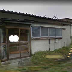 東中野山5 売地