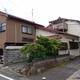 新潟市西区でも築46年の住宅の長期優良リフォーム着手!