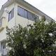 売家購入+リフォーム 東区山木戸、築25年の新耐震基準N様邸の着工