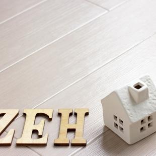 ZEHビルダーランク公表!