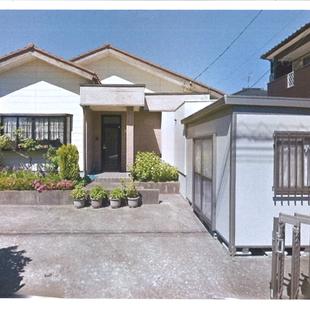 売家購入+リフォームの東区太平O様邸、仕様決め開始です!