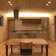 新潟で建てる自然素材にこだわった新築住宅