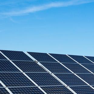 自宅の太陽光実績を公開します!