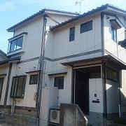 東区寺山で始まった、長期優良住宅化リフォームの現場