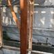 花梨の床柱