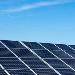 自宅の太陽光実績を公開します!④