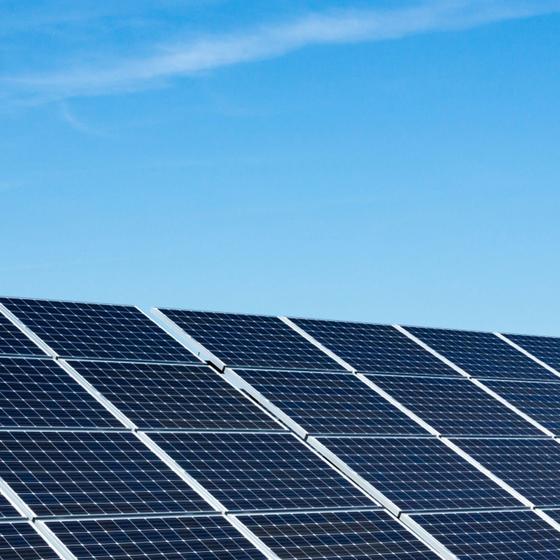 自宅の太陽光実績を公開します!⑧