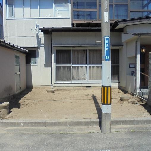 新潟市 リフォーム