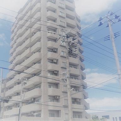 新潟市 中古マンション購入+リフォーム