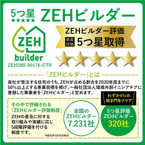 ZEHビルダー評価.jpg