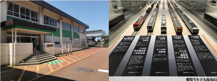 新津鉄道資料館.jpg
