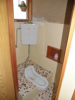 既存トイレ.jpg
