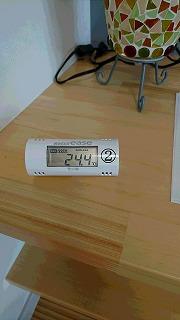 室温.jpg