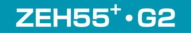 ZEH55.jpg